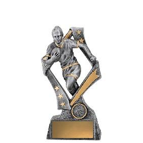 N R L Trophy 29712D - Trophy Land