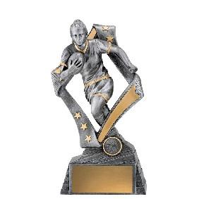 N R L Trophy 29712E - Trophy Land