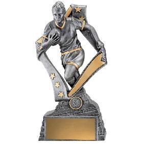 N R L Trophy 29712F - Trophy Land