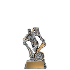 N R L Trophy 29713A - Trophy Land