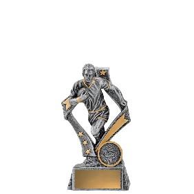 N R L Trophy 29713B - Trophy Land