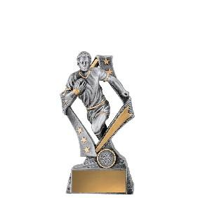 N R L Trophy 29713C - Trophy Land