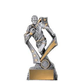 N R L Trophy 29713D - Trophy Land