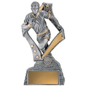 N R L Trophy 29713F - Trophy Land