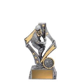 Cricket Trophy 29714A - Trophy Land