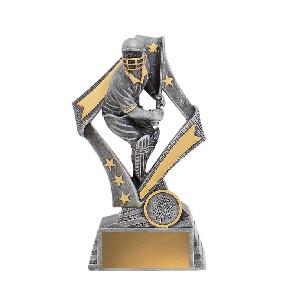 Cricket Trophy 29714B - Trophy Land