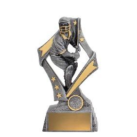 Cricket Trophy 29714C - Trophy Land