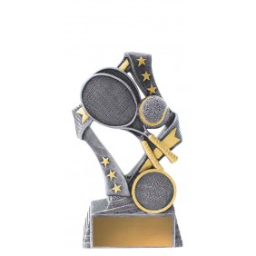 Tennis Trophy 29718A - Trophy Land