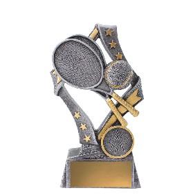 Tennis Trophy 29718B - Trophy Land