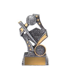 Baseball Trophy 29733A - Trophy Land