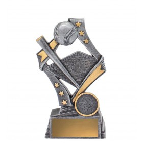 Baseball Trophy 29733B - Trophy Land