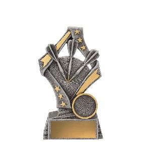 Darts Trophy 29738A - Trophy Land