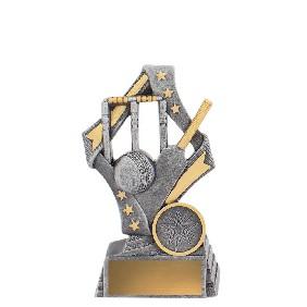 Cricket Trophy 29740A - Trophy Land