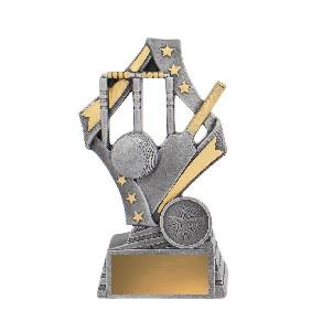 Cricket Trophy 29740B - Trophy Land