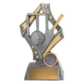 Cricket Trophy 29740C - Trophy Land