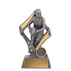 Touch Oz Tag Trophy 29742B - Trophy Land