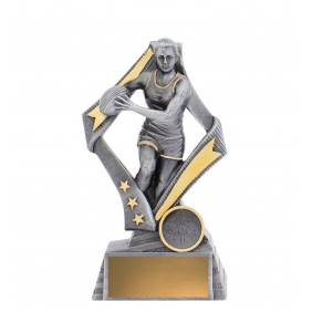 Touch Oz Tag Trophy 29743B - Trophy Land