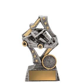 Motorsport Trophy 29765A - Trophy Land