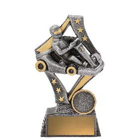 Motorsport Trophy 29765B - Trophy Land