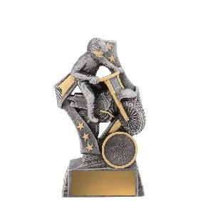 Motorsport Trophy 29768A - Trophy Land