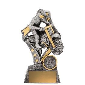 Motorsport Trophy 29768B - Trophy Land