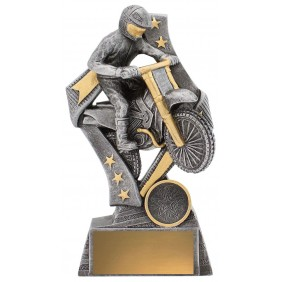 Motorsport Trophy 29768C - Trophy Land