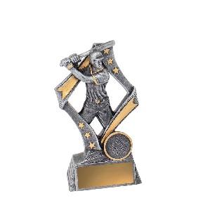 Baseball Trophy 29774A - Trophy Land