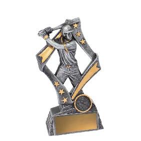 Baseball Trophy 29774B - Trophy Land