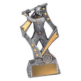 Baseball Trophy 29774C - Trophy Land