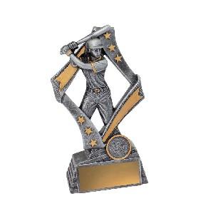 Baseball Trophy 29775B - Trophy Land