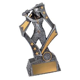 Baseball Trophy 29775C - Trophy Land