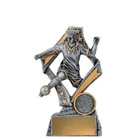 Soccer Trophy 29780B - Trophy Land