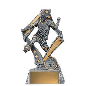 Soccer Trophy 29780C - Trophy Land
