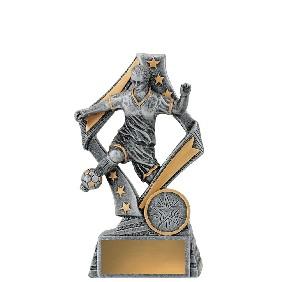 Soccer Trophy 29781B - Trophy Land