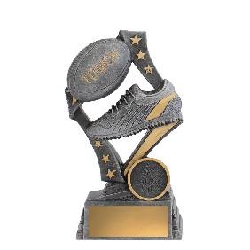 Touch Oz Tag Trophy 29784B - Trophy Land
