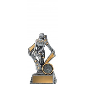 A F L Trophy 29787A - Trophy Land