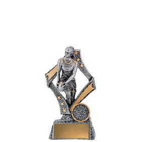 A F L Trophy 29787B - Trophy Land