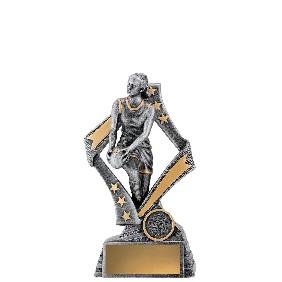 A F L Trophy 29787C - Trophy Land