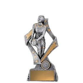 A F L Trophy 29787D - Trophy Land