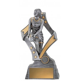 A F L Trophy 29787E - Trophy Land