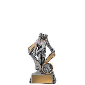 A F L Trophy 29788A - Trophy Land