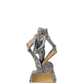 A F L Trophy 29788B - Trophy Land