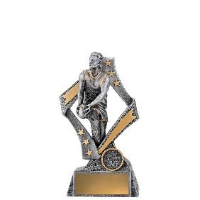 A F L Trophy 29788C - Trophy Land