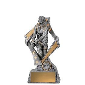 A F L Trophy 29788D - Trophy Land