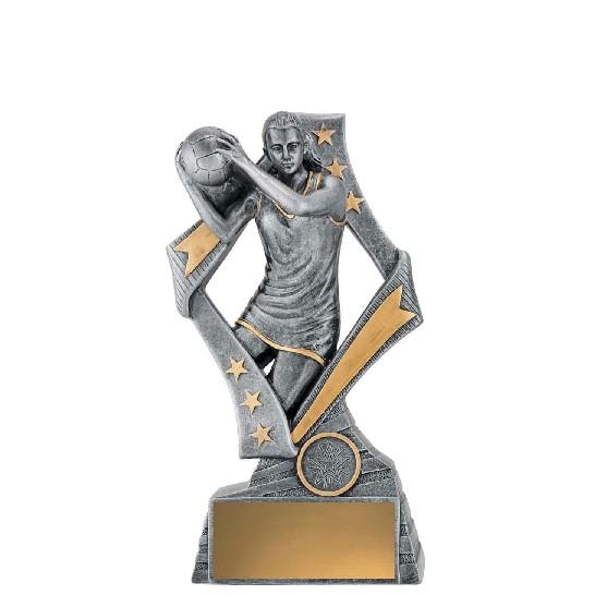 29791D - Trophy Land