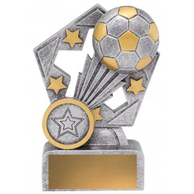 Soccer Trophy 29838 - Trophy Land