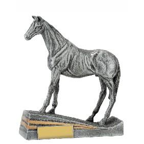 Equestrian Trophy 29935 - Trophy Land