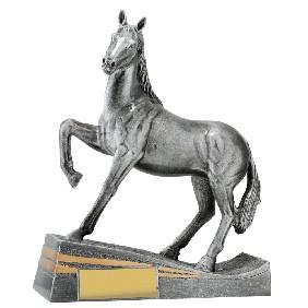 Equestrian Trophy 29936 - Trophy Land