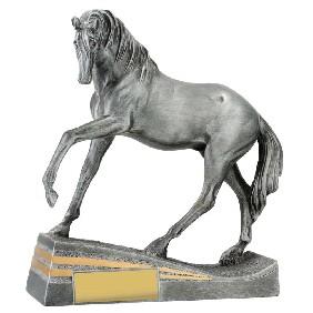 Equestrian Trophy 29938 - Trophy Land