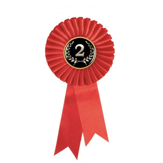 2nd-ROS-C-R - Trophy Land